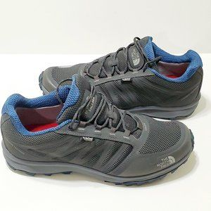The North Face Litewave Fastpack Waterproof Shoes